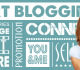 Art blogging: How to write a fantastic blog post